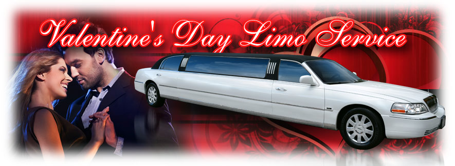 http://www.actionlimousines.com/images/Atlanta-Valentine-Limo.jpg