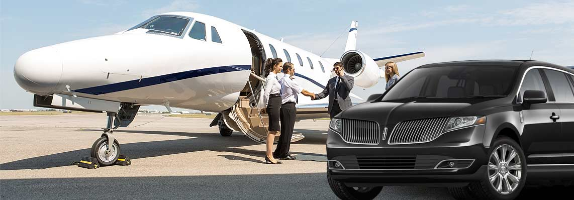 Atlanta Resort & Country Club Transportation