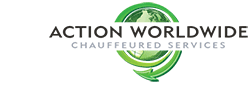 Action Worldwide Logo