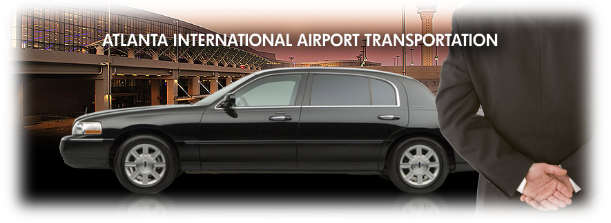 Atlanta Car Service: Forest Park, GA Limo Services By Action Limousines