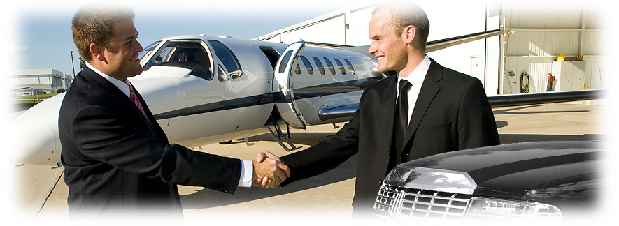 Car services and atlanta international airport limousine service