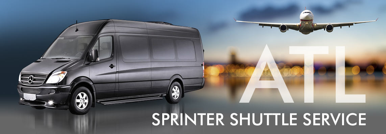 information please visit atlanta fbo airport transportation lake oconee car service limousine services