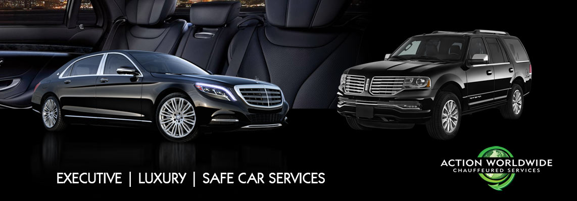 Magnificent Atlanta Car Service Fast Car Services Cheap Car Services Download Free Architecture Designs Scobabritishbridgeorg