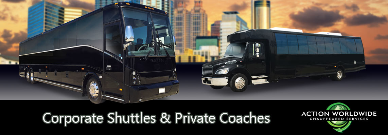 atlanta resort country club transportation