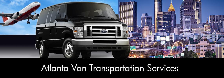 aa1a3047fa39 Atlanta Van Transportation Services