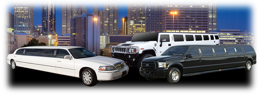 Best Car Rental Company In Atlanta