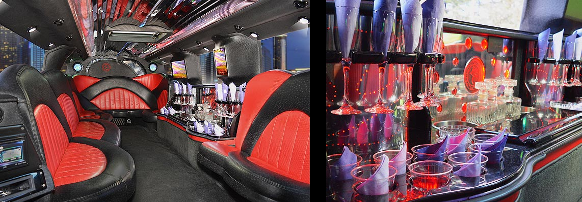 Sweet 16 Limo Other Dresses Dressesss
